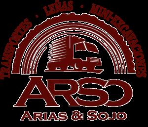 Transportes ARSO